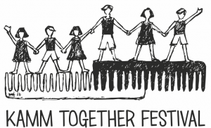 Kamm-Together-Festival-Bad-Voeslau
